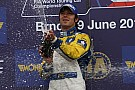 Nessuno ferma Filippi in gara 1 a Brno