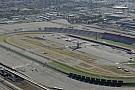 Fontana torna nel calendario della Indycar nel 2012
