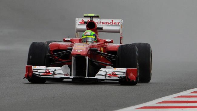 Ottimismo in casa Ferrari dopo le prove libere