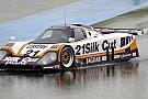 Anche la Jaguar valuta un ritorno a Le Mans!