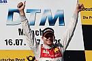 Mortara con l'Audi in pole a Monaco