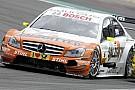 Penalizzati sia Ralf Schumacher che David Coulthard