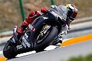 Lorenzo e Spies ottimisti sulla nuova Yamaha 1000