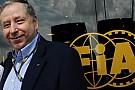Jean Todt promuove Interlagos per il Gran Premio