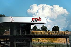 Formula 1 Ultime notizie Al Mugello la terza sessione di test invernali?