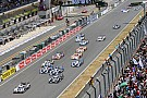 La 24 Ore di Le Mans 2012 fissata il 16 e 17 giugno