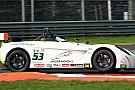 Lotus Cup: grande bagarre a Monza