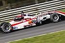 Lewis velocissimo nei test collettivi di Monza