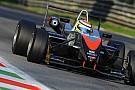 Fumanelli centra la pole anche a Jerez