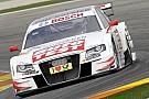 Audi senza rivali nelle Libere 2 di Hockenheim