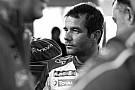 Galles, PS19: E' il ritiro per Sébastien Loeb