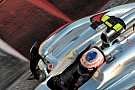 La McLaren ha superato tutti i crash test 2012!