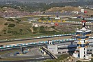 Jerez salva: la MotoGp torna anche nel 2012
