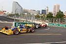 Baltimora rompe con il promoter della gara di Indycar