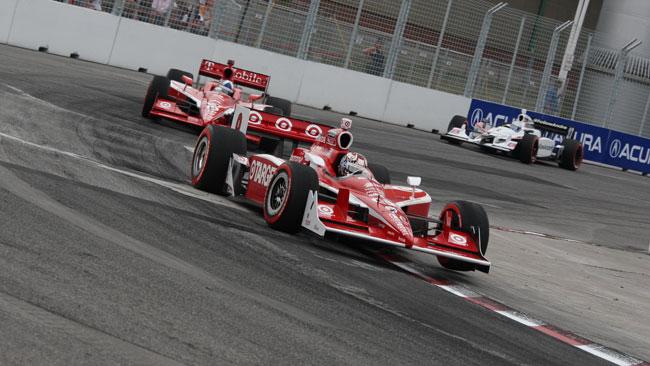 Fort Lauderdale tappa finale della stagione 2012?