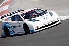 Nissan Leaf Nismo RC: test con il futuro delle corse