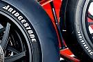 Bridgestone analizza i dati raccolti a Sepang