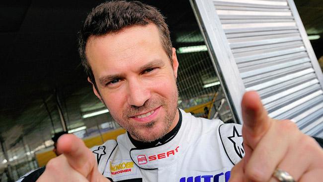 Monteiro ancora incerto sui suoi piani per il 2012