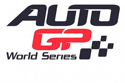 L'Auto GP diventa World Series nel 2012!