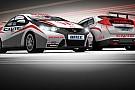 Honda Racing-Team Jas: tutti i piani del 2012