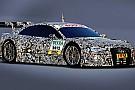 Ecco la versione definitiva dell'Audi A5 DTM