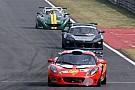 La Lotus Cup Italia fa tappa al Nurburgring