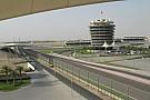 La FIA rassicura sulla sicurezza del Gp del Bahrein
