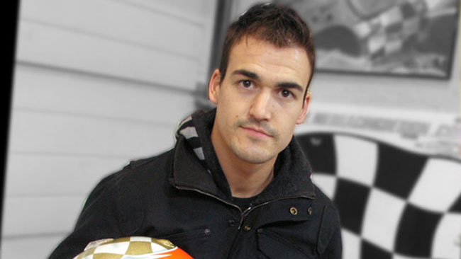 Ufficiale: Sordo sostituisce Latvala in Argentina