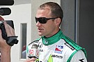 Townsend Bell torna ad Indy con Sam Schmidt