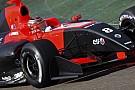 Bianchi escluso da gara 1 per irregolarità tecnica