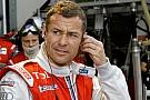 Tom Kristensen commissario FIA a Barcellona