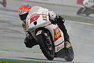 Niccolò Antonelli sfiora il podio a Le Mans