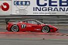 La Vita4One Italy raddoppia a Silverstone