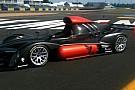 La GreenGT H2 alla 24 Ore di Le Mans 2013
