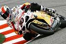 Guintoli guida l'1-2 Ducati nel warm up di Misano