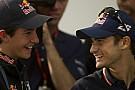 Ufficiale: Marquez-Pedrosa coppia HRC fino al 2014