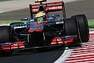McLaren: allo studio il Super DRS o un nuovo F-Duct?