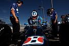 Barrichello pronto a cambiare squadra a fine stagione