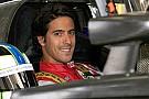 Lucas di Grassi collaudatore ufficiale della Formula E