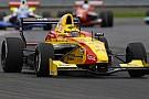 Vandoorne domina la Q1 dell'Hungaroring