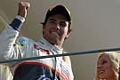 La McLaren pensa a Perez se parte Hamilton?