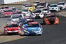 La FIA rinnova la fiducia ad Eurosport Events