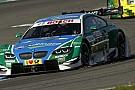 Seconda pole consecutiva per Augusto Farfus