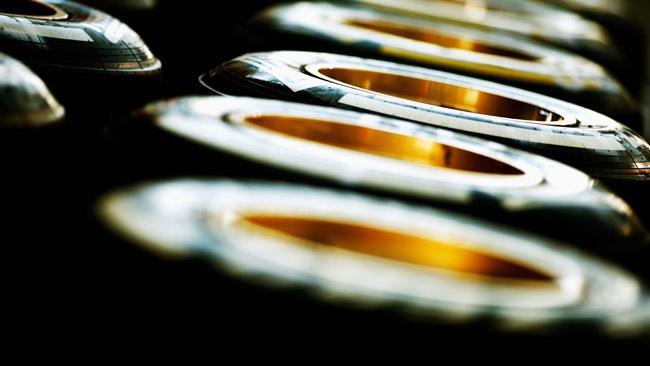 I team proveranno le Pirelli 2013 ad Interlagos