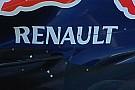 La Renault ha pronto un nuovo alternatore per Austin