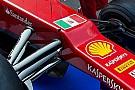 Il ministero degli Esteri indiano contro la Ferrari