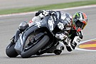 La Kawasaki torna già in pista a Valencia