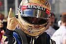 I risultati che servono a Vettel per diventare campione