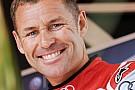 Tom Kristensen commissario FIA ad Interlagos