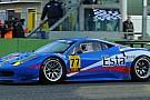 La Esta Motorsport si impone alla 6h di Vallelunga